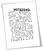 MOTIEF040