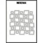 MOTIEF044
