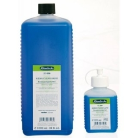 Aero Clean Rapid 125ml | Schmincke