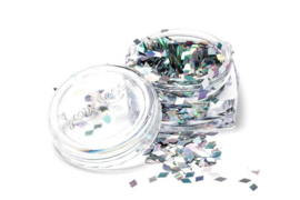 LoveNess | Diamond Glitter 01