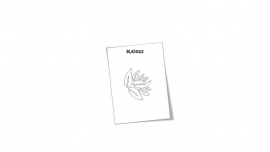 BLAD052