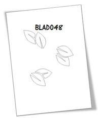 BLAD048