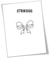 STRIK005