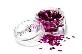 LoveNess   Diamond Glitter 06