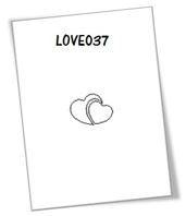 LOVE037