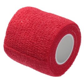 FINGER BANDAGE LARGE