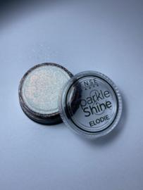 SB | SPARKLE & SHINE GLITTER - ELODIE