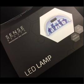SB - LED Lamp 48W
