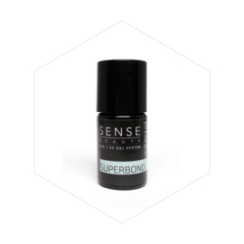 Sense Beaute Superbond 15ml