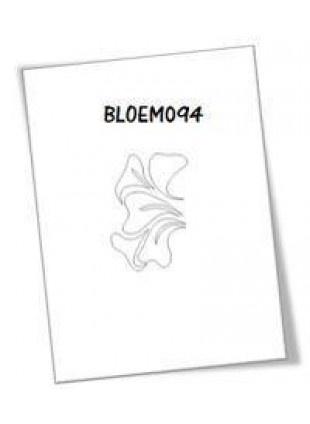 BLOEM094