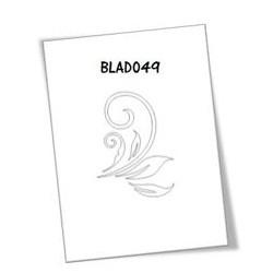 BLAD049
