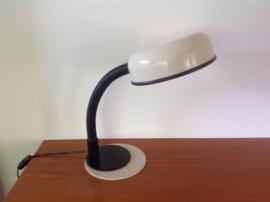 Tafel- / bureaulampen