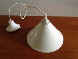 Schoenmakerslampje