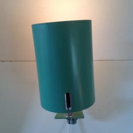 Wandlamp. Lakro Amstelveen.