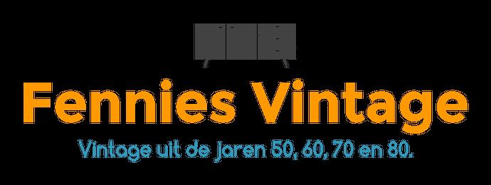 Fennies Vintage