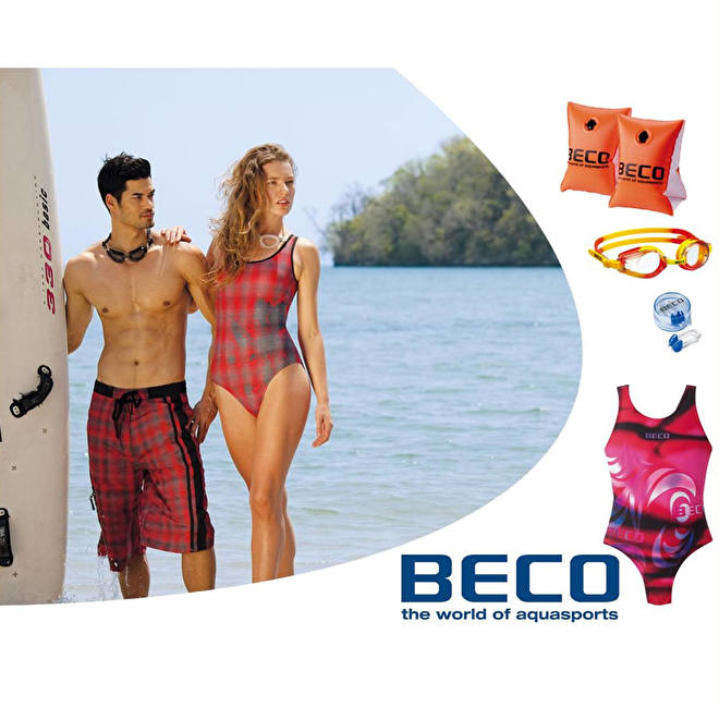 Beco-Postacrd-for-site.jpg