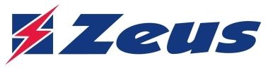 Logo_neu01.jpg