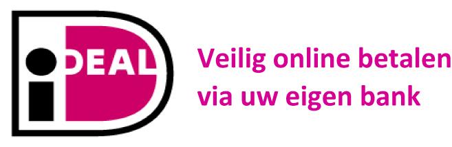 ideal-logo-veilig-online-betalen.jpg