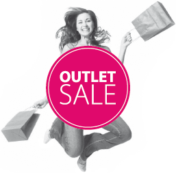 Sale/Outlet