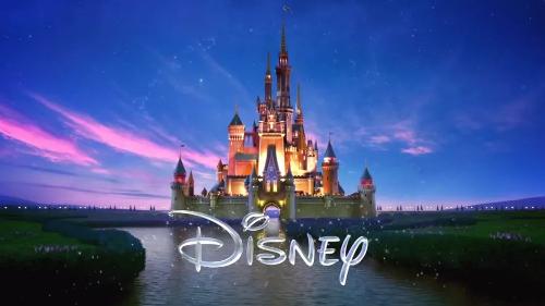 bekijk hier alles van Disney