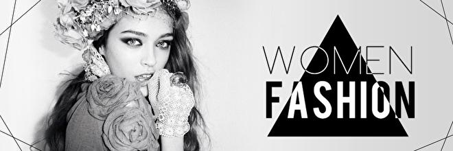woman-fashion.jpg