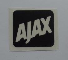 Ajax-02
