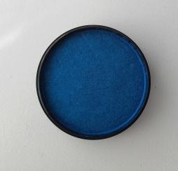 Mehron Paradise Makeup Brillant Azur (40 gram)