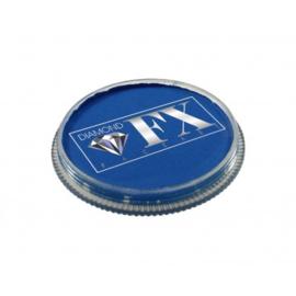 Diamond FX Neon Cakes blue 32 gram