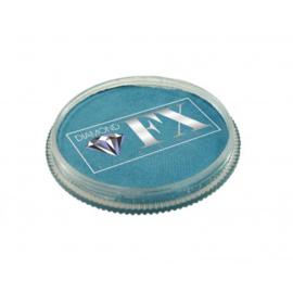 Diamond FX Azure Light  32 gram