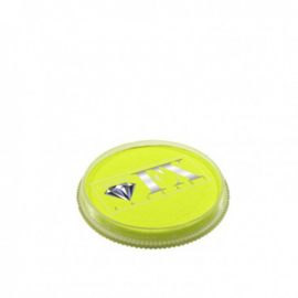 Diamond FX Neon Cakes yellow 32 gram