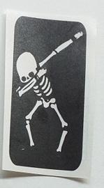 Skelet Dance
