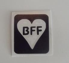 Hart BFF