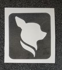 Hond-Chihuahua