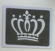Kroon Luxe