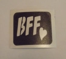 BFF-02