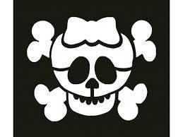 L-Skull