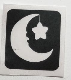 Maan en sterren-01