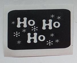 Ho Ho Ho  XL