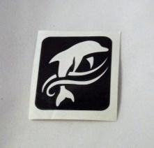 Dolfijn-02