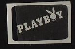 Playboy Bunny-03