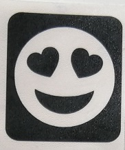 Smiley-03