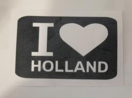 Love Holland xl