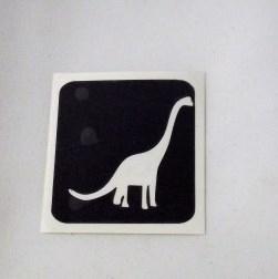Dino-01