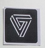 Driehoek -02