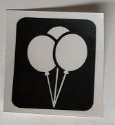 Ballon-trio-03