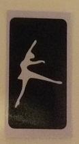 Ballerina-04