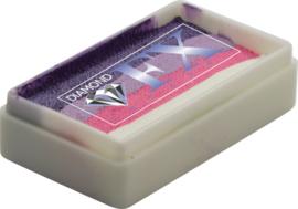 28 gram DFX CottenCandy