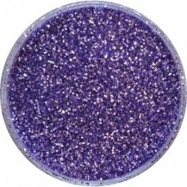 Glitters cosmetisch Lila 10 ml