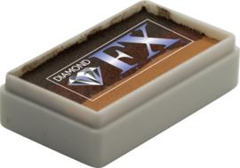 28 gram DFX Bear Sense