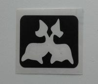 Dolfijn Duo-01